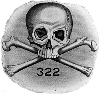 http://it.wikipedia.org/wiki/Skull_and_Bones#/media/File:Bones_logo.jpg