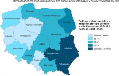 PL Migrace Ukrajina 2