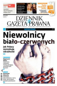 PL Migrace Ukrajina Clanek 4