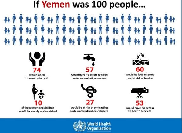 Jemen1