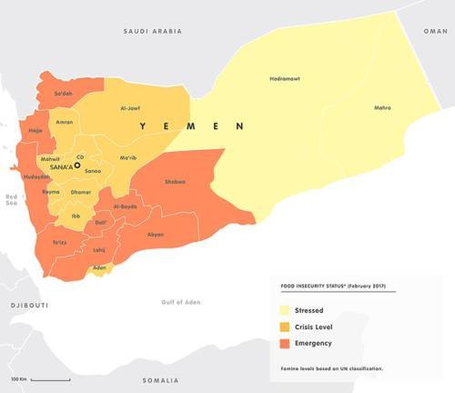 Jemen3